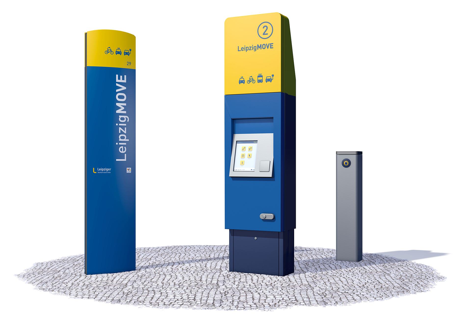 Mobilitaetsstationen-LeipzigMove-gross-und-klein.jpg